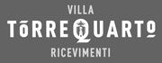 Villa Torre Quarto Logo